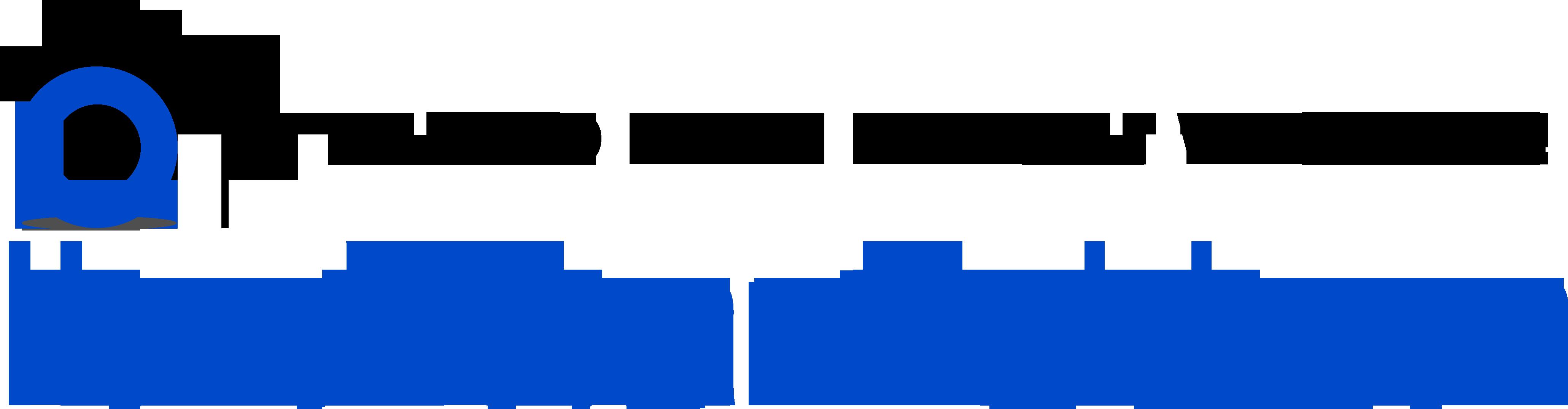 HomeWebcamModels NEW 1