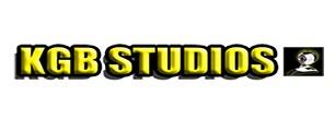 KGB Studios