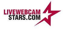 live webcam stars
