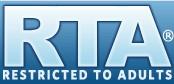 RTA Label