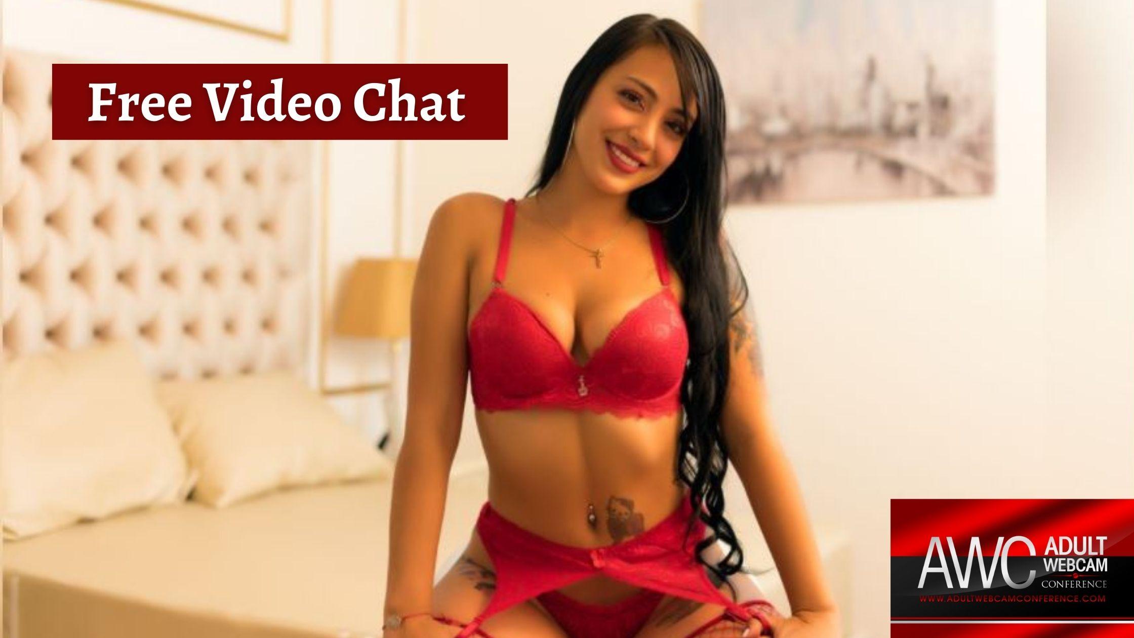 Чат бесплатный видео секс Бесплатный Секс